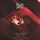 Mind Games (feat. Dyo) [Nora En Pure Remix]
