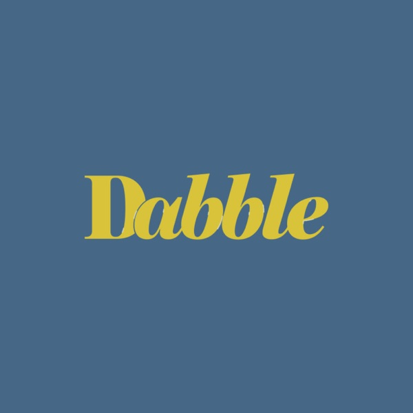 Dabble Radio