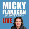An' Another Fing: Live - Micky Flanagan