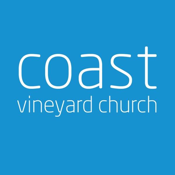 Coast Vineyard Church Messages