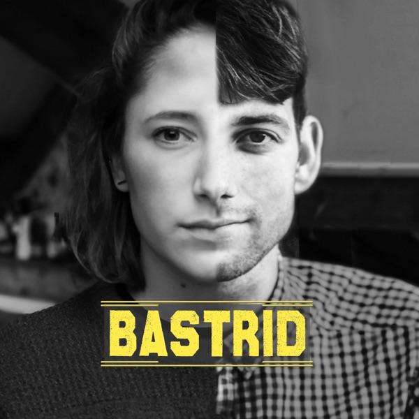 BASTRID