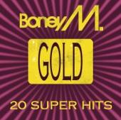 Gold - 20 Super Hits