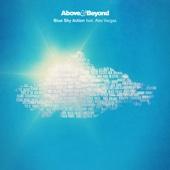 Blue Sky Action (feat. Alex Vargas) [Remixes] - EP - Above & Beyond