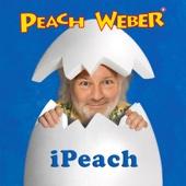 iPeach - Peach Weber