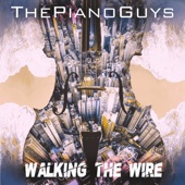 Walking the Wire
