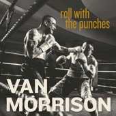 Van Morrison - Roll With the Punches portada