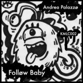Andrea Palazzo - Follow Baby artwork