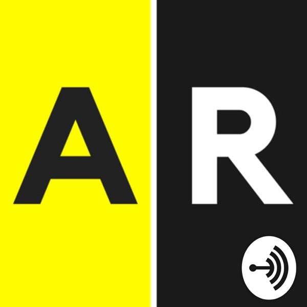 Afrobeat Republic World Music Show