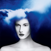 Jack White - Boarding House Reach  artwork