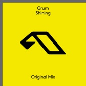 Shining (Extended Mix)