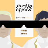 [Download] Love to Live By (starRo Remix) MP3