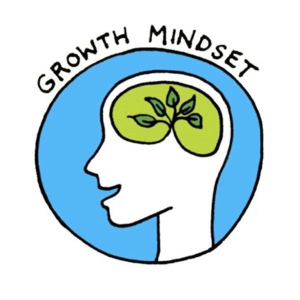 basketball and growth mindset
