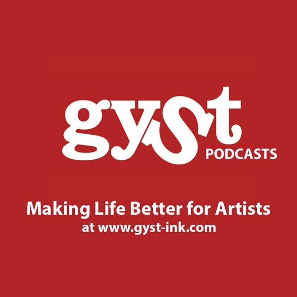 GYST Radio Podcasts