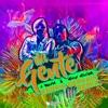 Mi Gente (Cedric Gervais Remix) - Single, J Balvin, Willy William & Cedric Gervais
