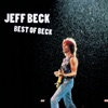 Best of Beck, Jeff Beck