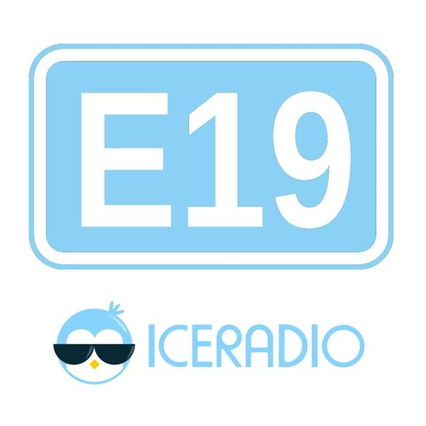 E19 - Ice Radio