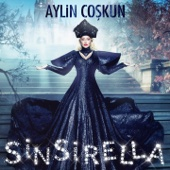 Aylin Coşkun - Sinsirella artwork