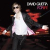 Pop Life (Bonus Track Version), David Guetta