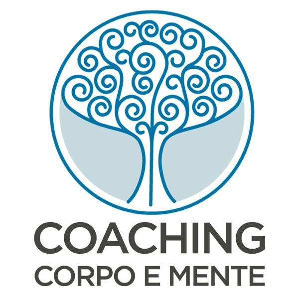 Coaching Corpo e Mente Podcast