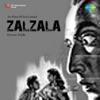 Zalzala