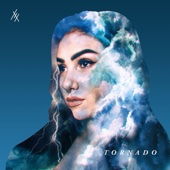 Evelina - Tornado artwork