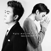 Ngay Mai Em Di (feat. Soobin Hoàng Sơn & Touliver) - Le Hieu