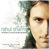 Best of Rahul Sharma