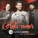 Anti-Amor (feat. Jorge & Mateus) [Ao Vivo] - Gustavo Mioto