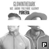 Porkéria (feat. Nate, Jandino, Philly Moré & Kalibwoy)