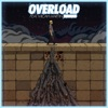 Overload - Single