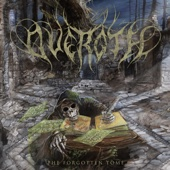 Harbinger of the End Times - Overoth