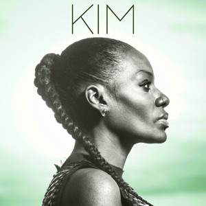 Kim Tibbs - My Better Side