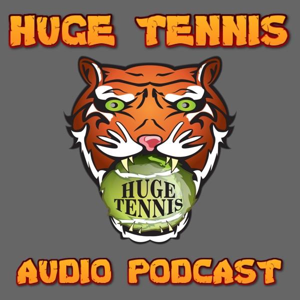 HUGE TENNIS