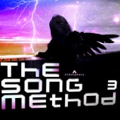 The Song Method 3