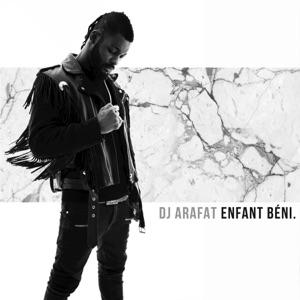 DJ ARAFAT - Enfant béni