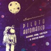 Piloto Automático (Gabriel Boni, Voltech & Zucchi Remix)