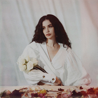 About Time, Sabrina Claudio