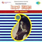 Shriman Satyawadi (Original Motion Picture Soundtrack)
