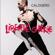 Liberté chérie (Deluxe) - Calogero