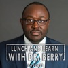 Lunch and Learn with Dr. Berry