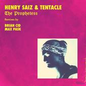 The Prophetess (Brian Cid Remix)