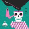 bülow - Not a Love Song artwork