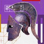 Zayde Wølf - Gladiator artwork