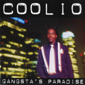 [Download] Gangsta's Paradise (feat. L.V.) MP3
