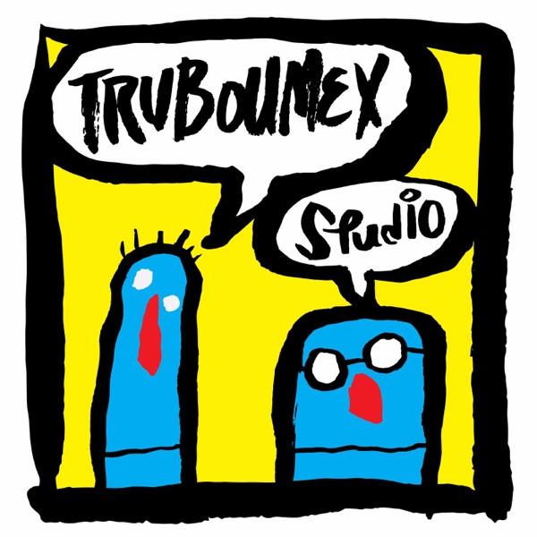 Truboumex Studio