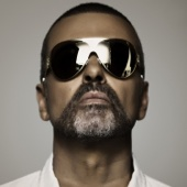 Listen Without Prejudice / MTV Unplugged - George Michael
