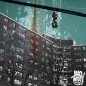 A$  AP Twelvyy - 12  artwork