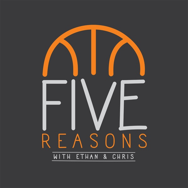 Five Reasons Sports