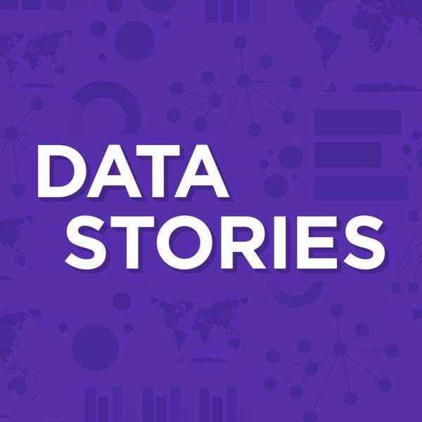 Data Stories