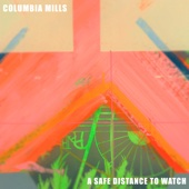 A Safe Distance to Watch